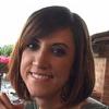http://linguisticointernazionale.it/wp-content/uploads/2015/10/sita.jpg