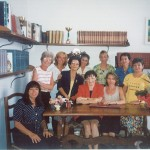 foto socie fondatrici