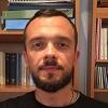 http://linguisticointernazionale.it/wp-content/uploads/2017/09/foto-fabi-per-sito.jpg