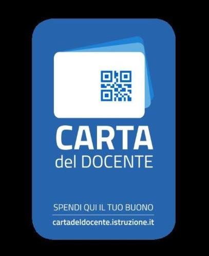 sticker_generico_CardaDocente_03 ridimensionato