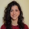 http://linguisticointernazionale.it/wp-content/uploads/2018/09/foto-Silvia-Greco-per-sito.jpg