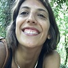 http://linguisticointernazionale.it/wp-content/uploads/2021/10/Foto-baccala---sito-scuola-ridimensionata.jpg